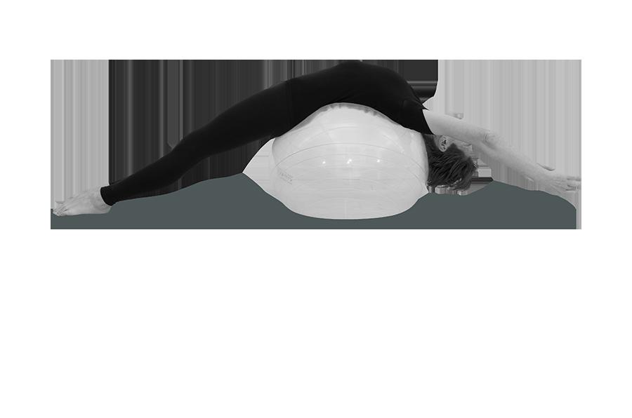 Mk Studio Movimento Corsi Di Pilates E Ginnastica Postural